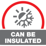 Insulated Icon
